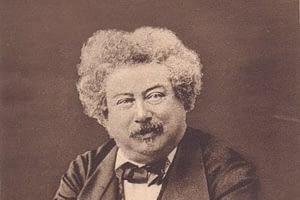 Alexandre-Dumas-pere