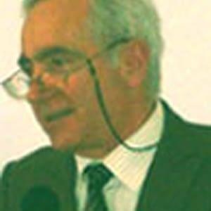 Alberto Perconte Licatese