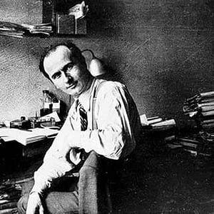 Camillo Berneri