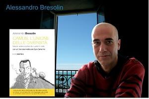 bresolin1