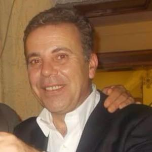 Marco Fimiani